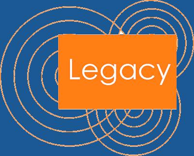Legacy-Logo-Transparent